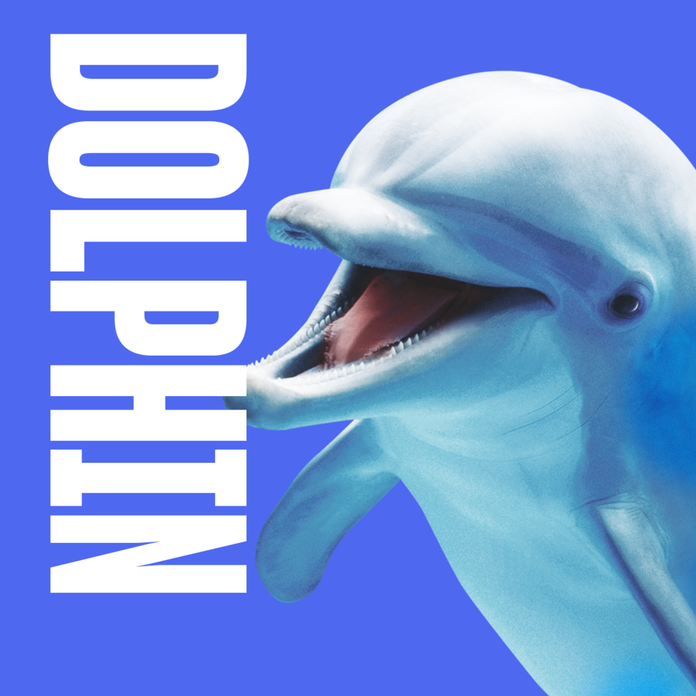 Animal inspiration Dolphin.png