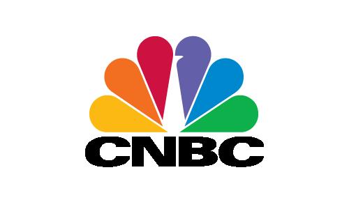 novum-insights-cnbc-logo.png