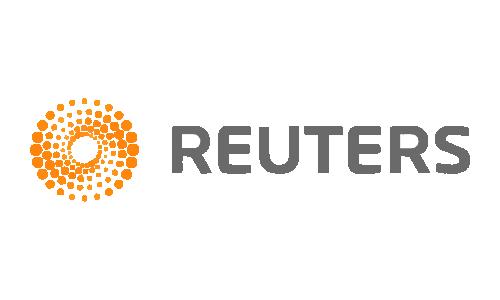 novum-insights-reuters-logo.png
