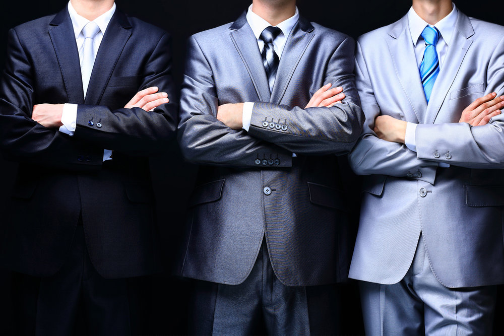 novum-insights-men-in-suits.jpg