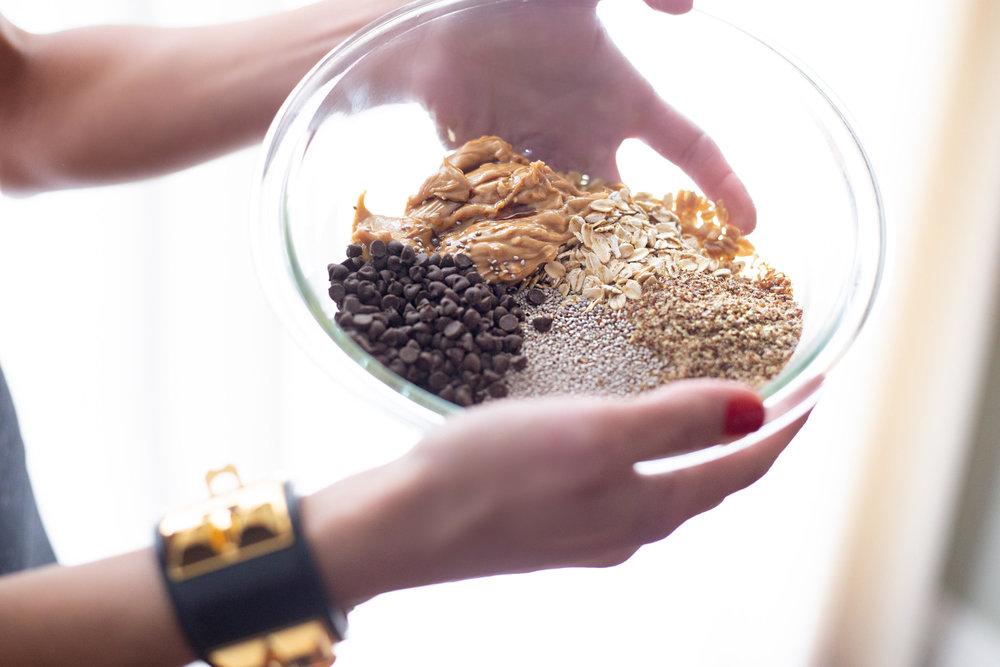 Karina Heinrich_Protein Bites Bowl 2018.jpg