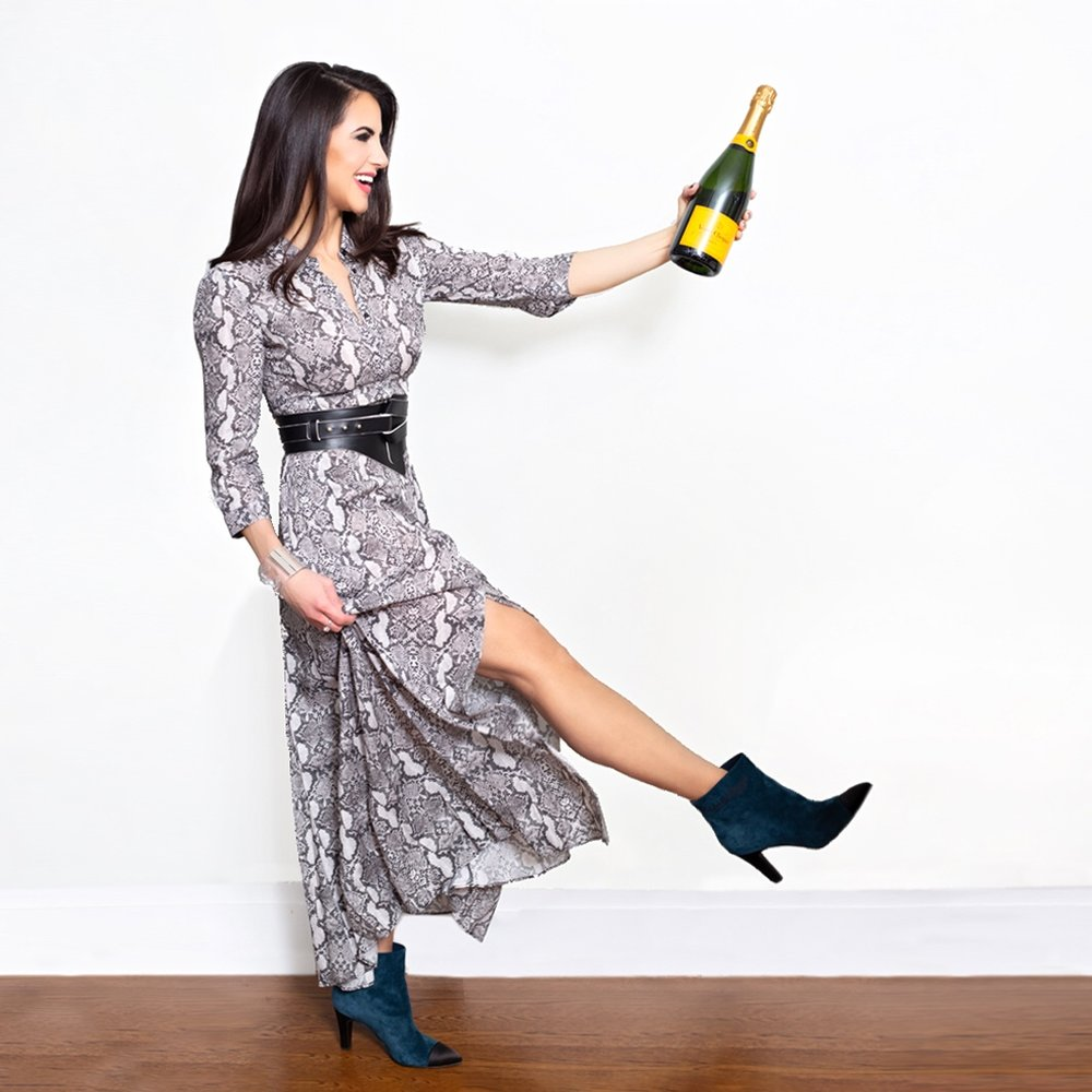 Karina Heinrich_New Years Champagne Kick 2018.jpg