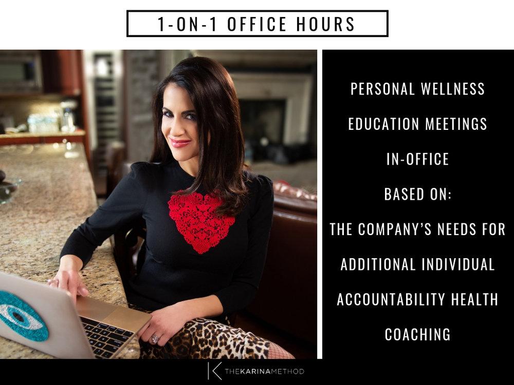 Copy of Karina Heinrich_2019 Employee Wellbeing & Enrichment Series_Final (8).jpg