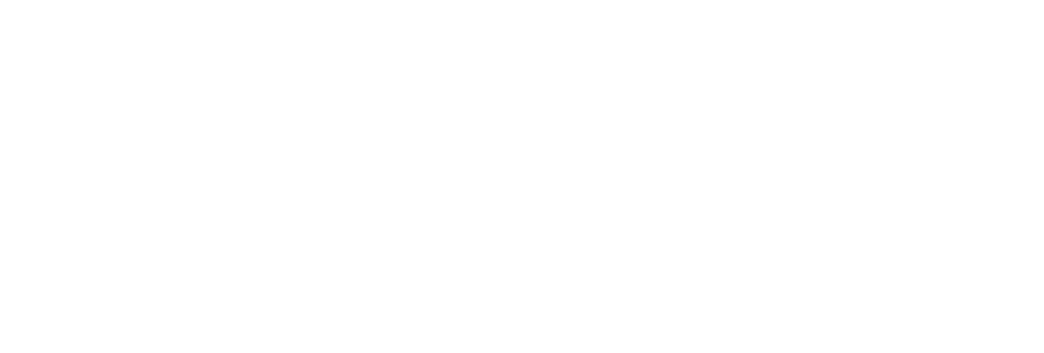 Signature Charity Ball