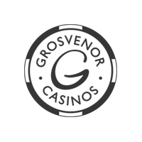 Grosvenor NEW Logo-GREY 200x200px new200x200.png