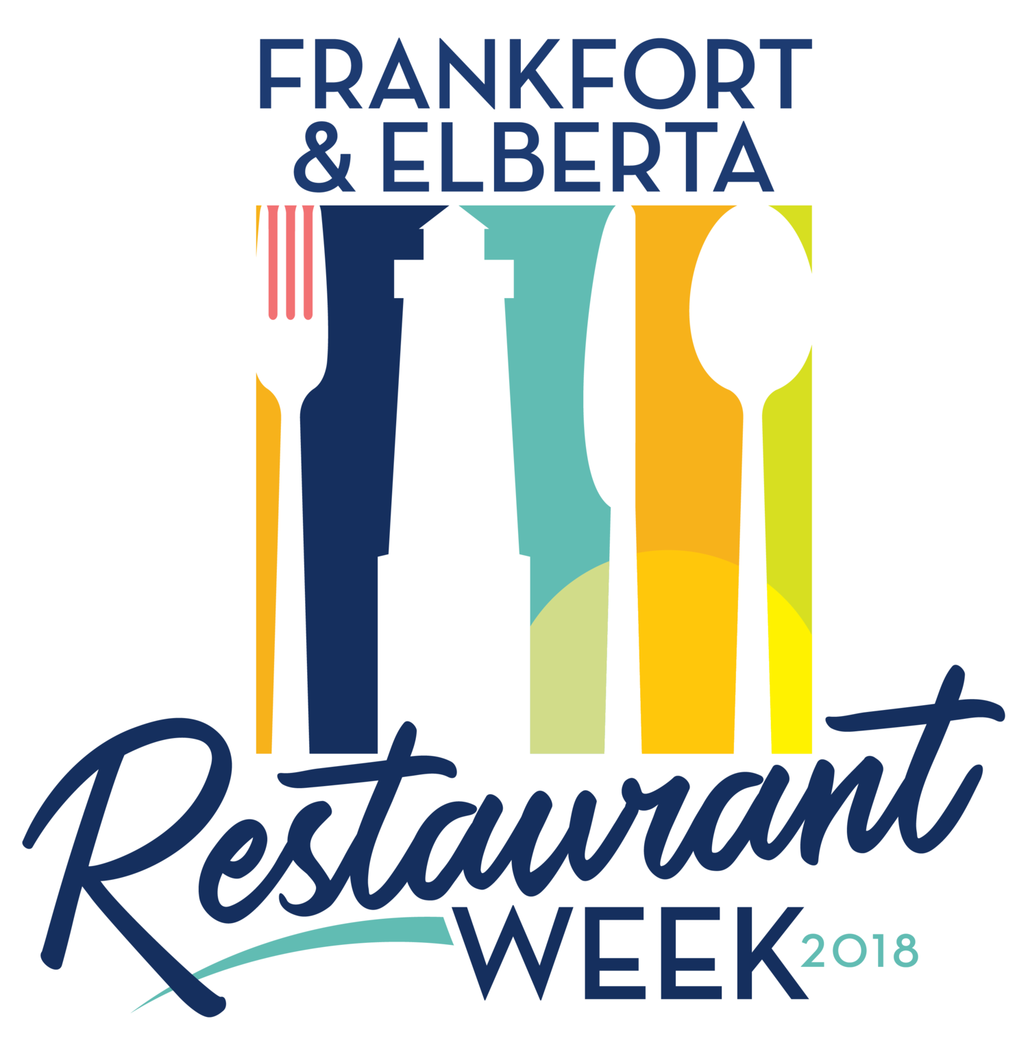 Frankfort Elberta Restaurant Week