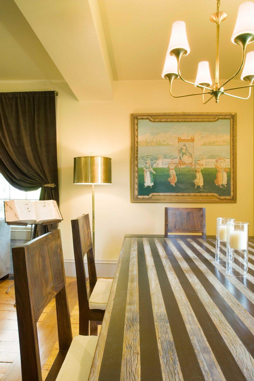 06.046.05 dining room table.jpg
