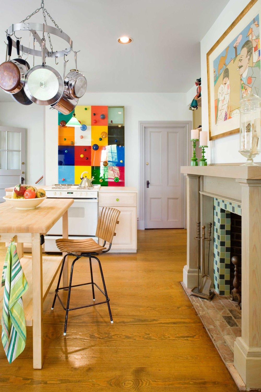 06.046.07 kitchen overall 1pt.jpg