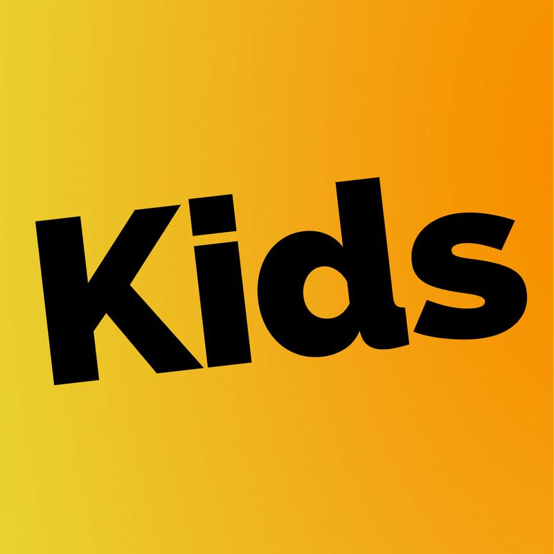 Kid.png
