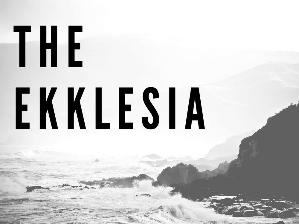 Ekklesia Series.jpg