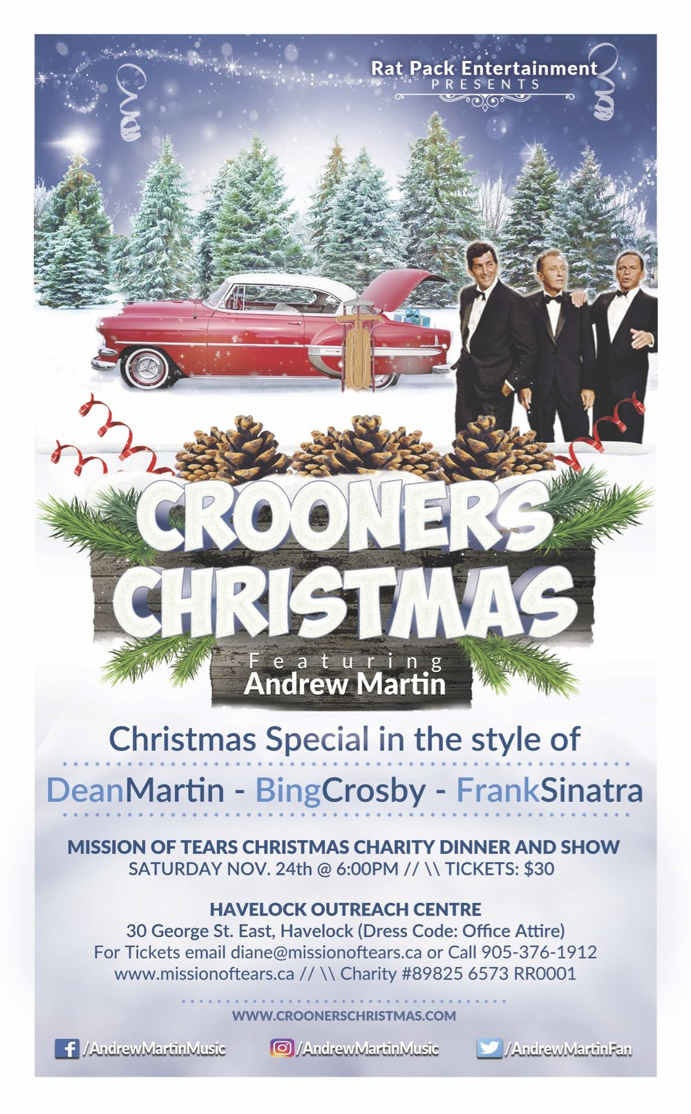 Mission of Tears Crooners Christmas Poster 8.5x14.jpg