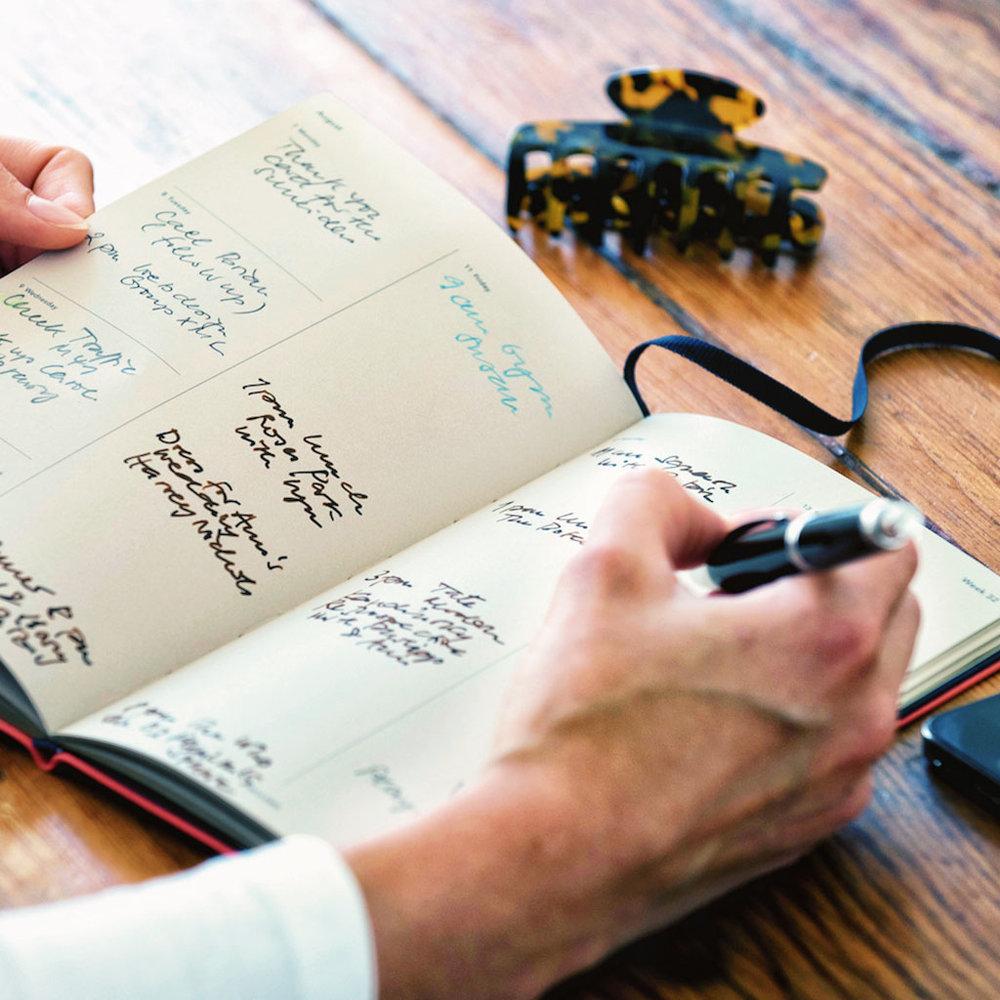 treuleben-aufteilung-work-life-kalender.jpg