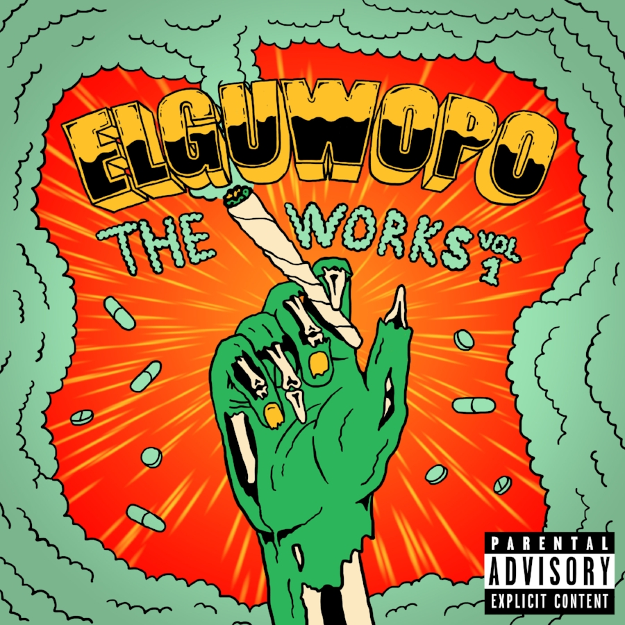 elguwopo-theworks-vol1.jpg