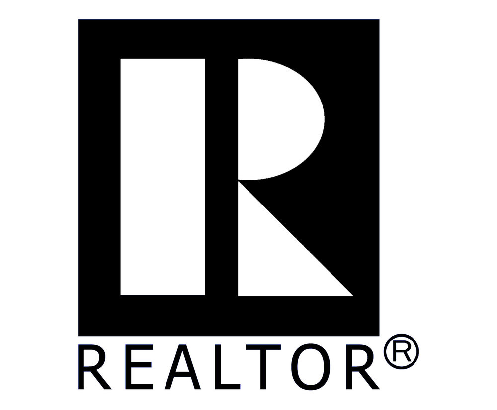 MLS-Realtor-emblem.jpg