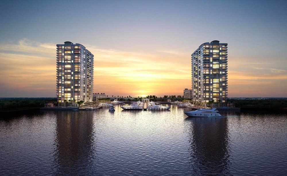marina-palms-yacht-club-residences-starlight.jpg