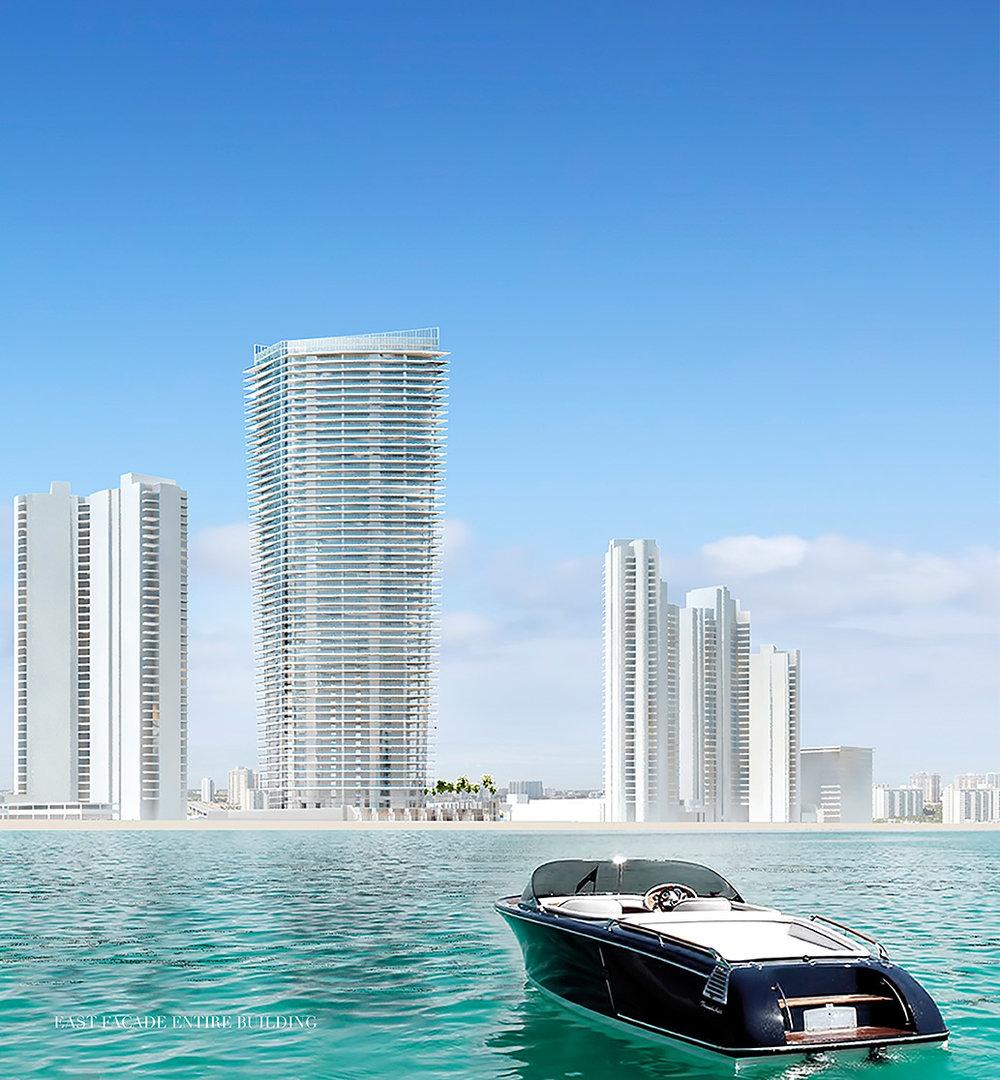 RBAC Miami