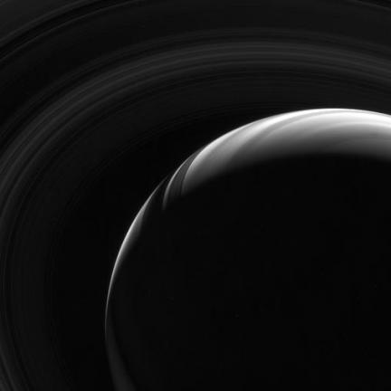 Saturn: Classic Appeal