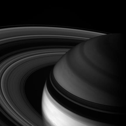 Saturnati III