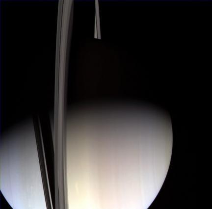Saturnati IIX by wanderingspace.net