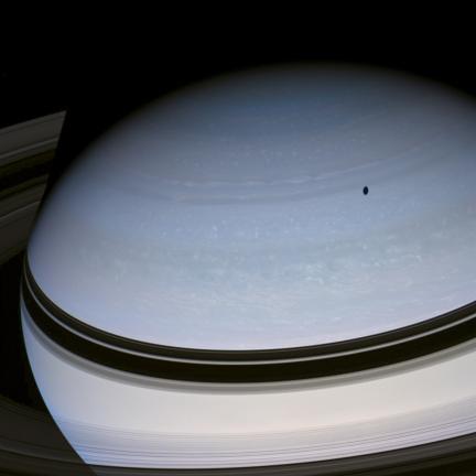 Saturnati XI