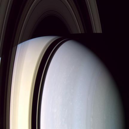 Saturnati XVII