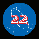 Carnival of Space Logo 22