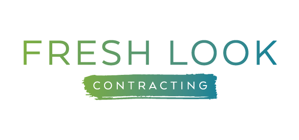 Fresh Look Contracting, LLC