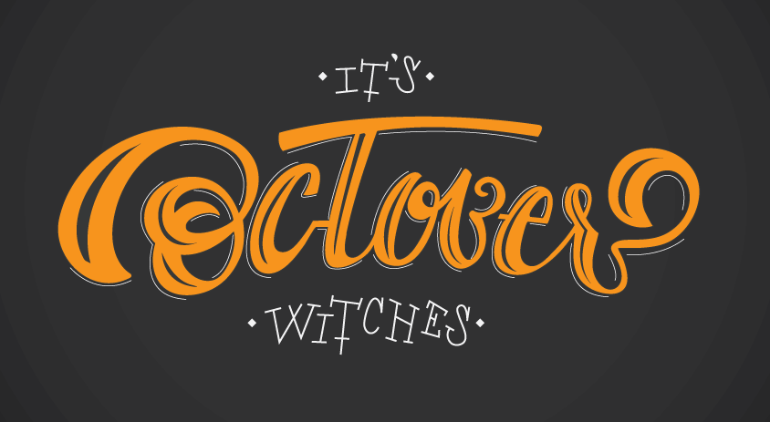ItsOctoberWitches2018-01.png
