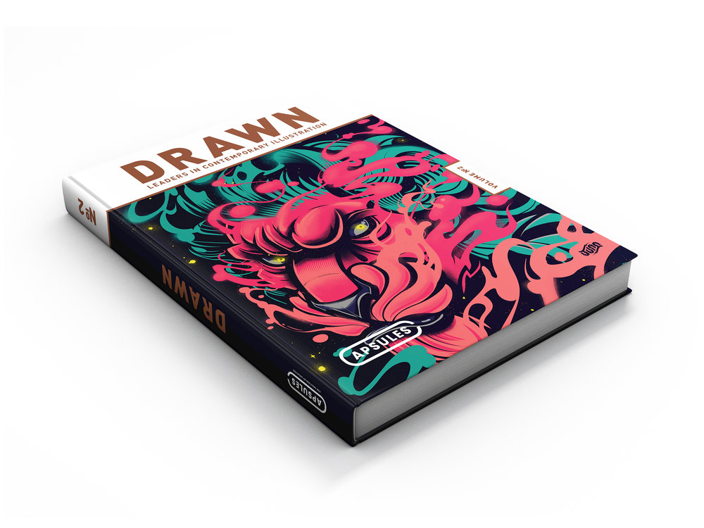 Drawn-Volume.2-Profile-Webstore.jpg