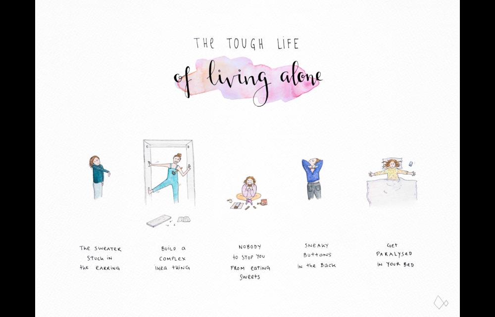 8_Tough-Life-2018-72dpi.png