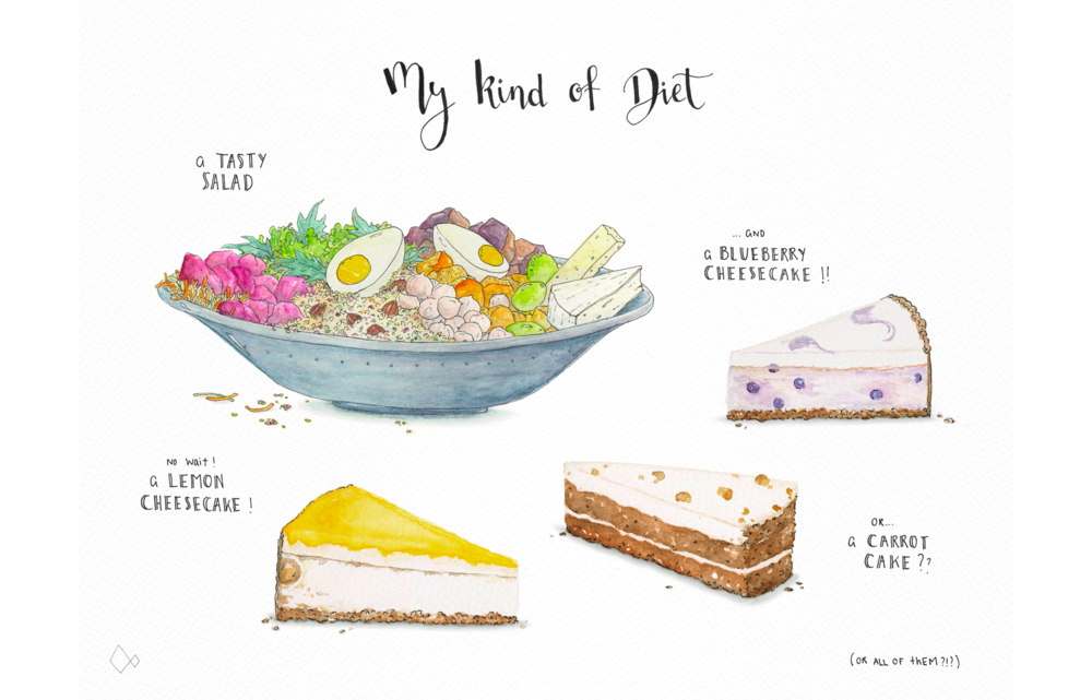 2_My-Kind-of-Diet-2018-72dpi.png