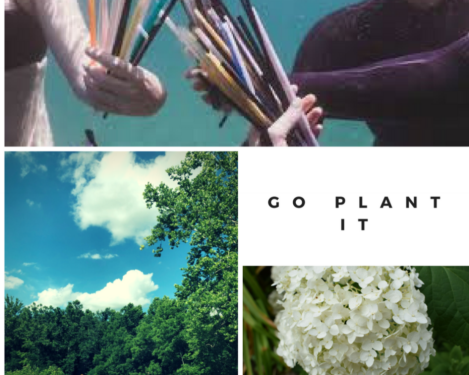 go-plant-it_orig.png