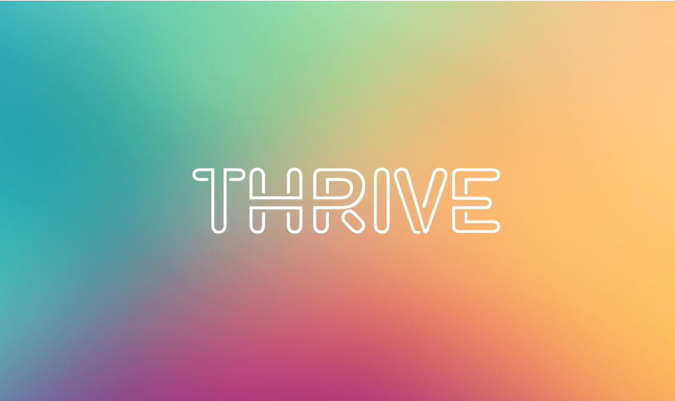 THRIVE-IDENTITY-02.png