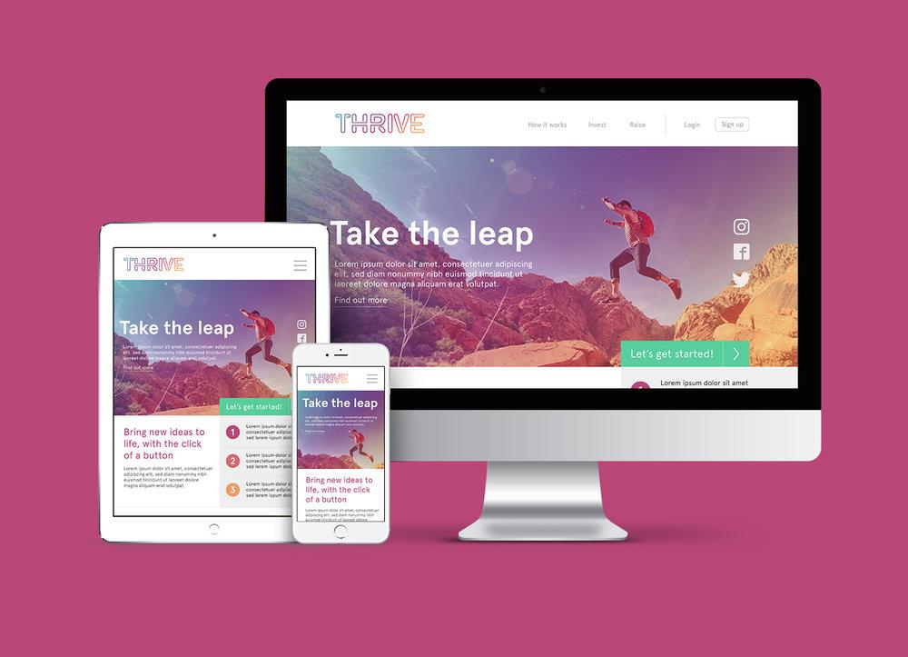 THRIVE_WEB_MOCKUPS2.jpg