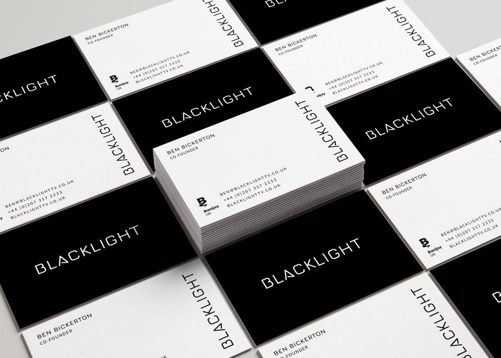 Perspective Business Cards MockUp 2_blacklight.jpg