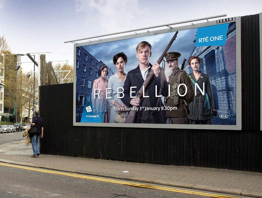 48_sheet_billboard.jpg