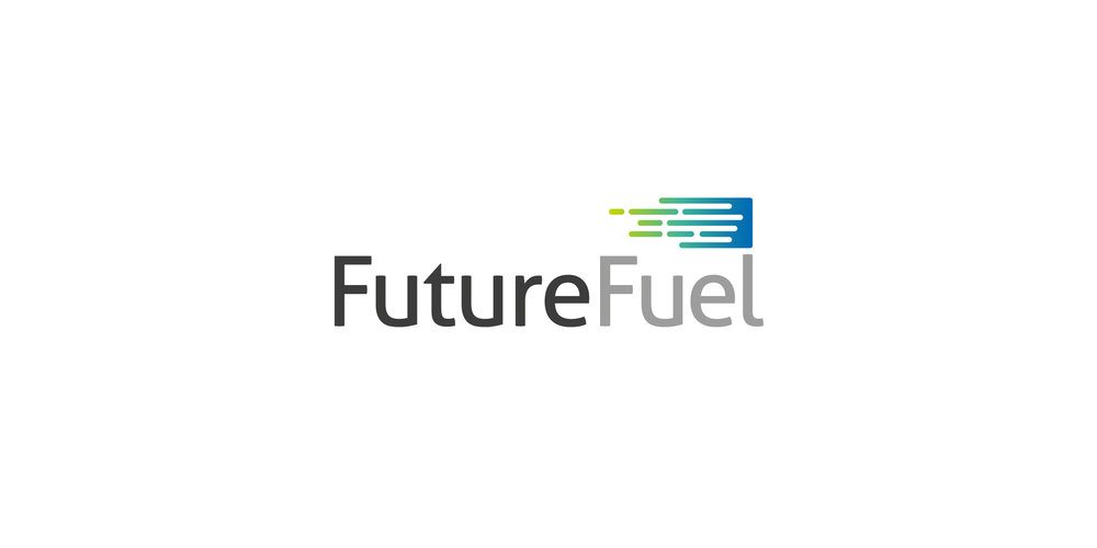 FUTUREFUEL WEBSITE IMAGES-01.jpg