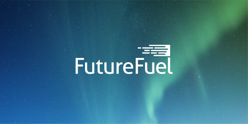 FUTUREFUEL WEBSITE IMAGES-02.jpg