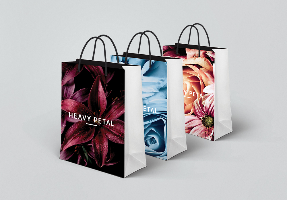 Heavy-Petal-Bag_Multiple.jpg