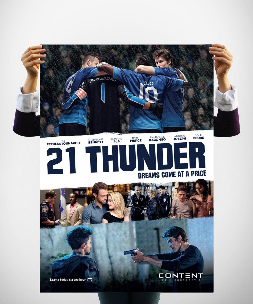 Content_21 Thunder.jpg
