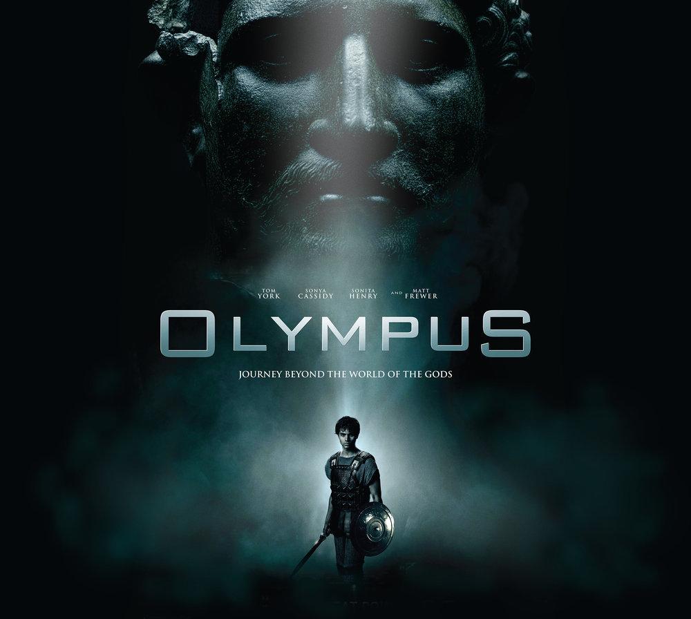 OLYMPUS_keyart.jpg