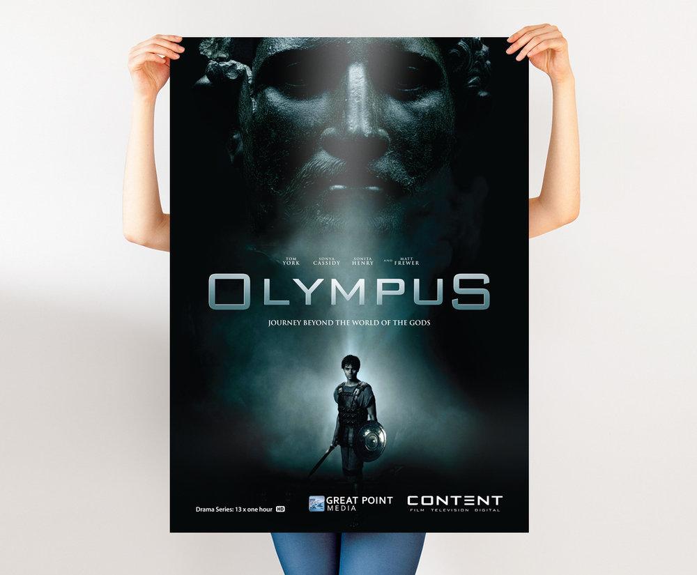 OLYMPUS_Poster.jpg