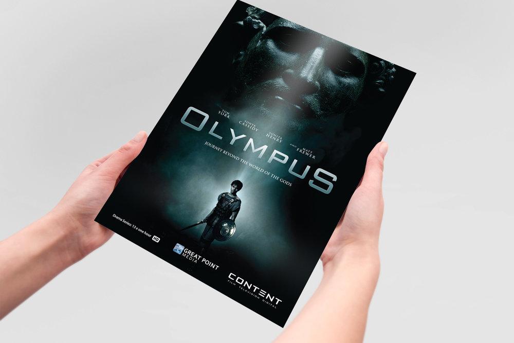 OLYMPUS-brochure-cover.jpg