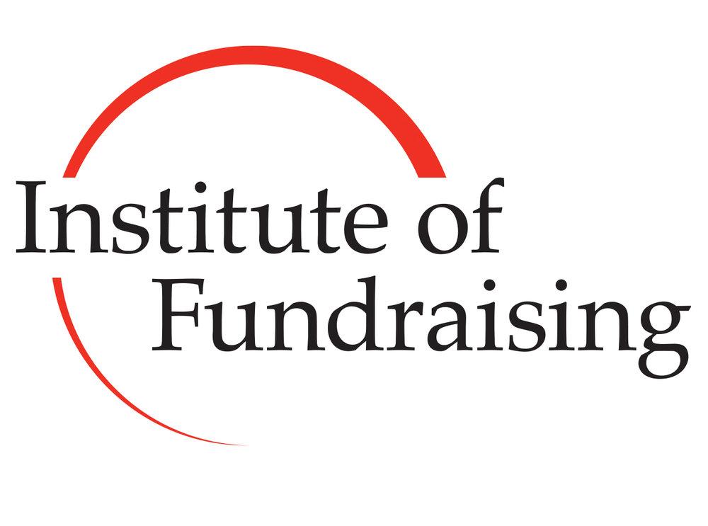 IoF_logo.jpg