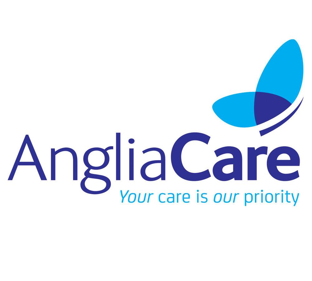 ANGLIA_CARE_logo.jpg