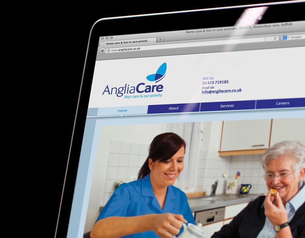 ANGLIA_WEBPAGE.jpg