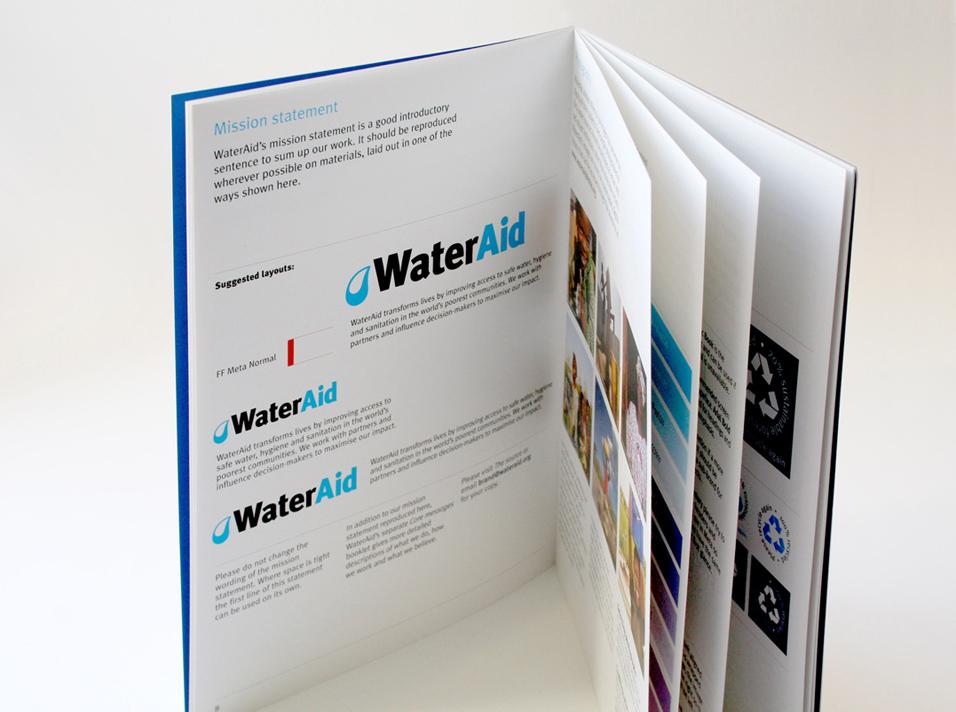 wateraid_4.jpg