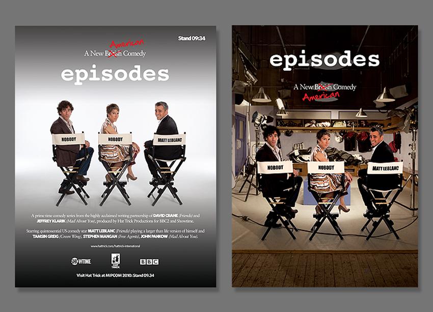 episodes3.jpg