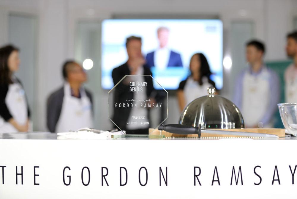 Gordon Ramsay Lunch_Ivana Mihelcic RTL, Wallace Wong TVB, GR, Maria Hale Corus Ent, Brook Hall 7 Network, Troels Branth Pedersen TV2 © Studio Ramsay & all3media International (8).jpg