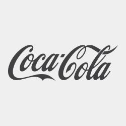 Client logos 2016-05.png